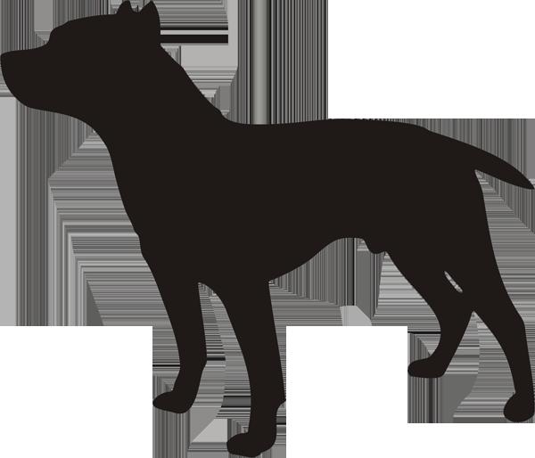 Hundeaufkleber -008