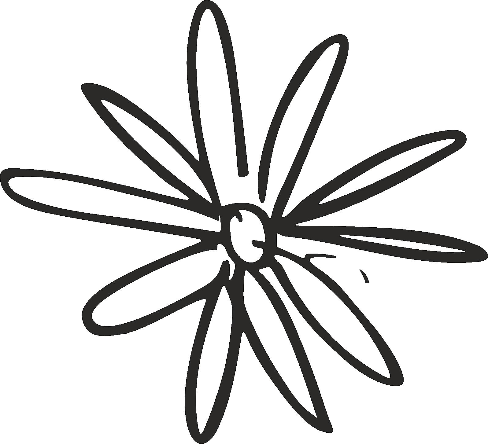 Blume -005