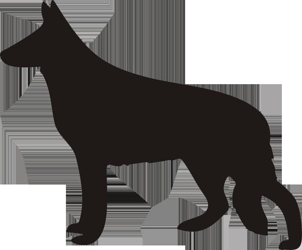 Hundeaufkleber -016