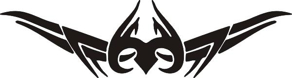 Tattoo -006