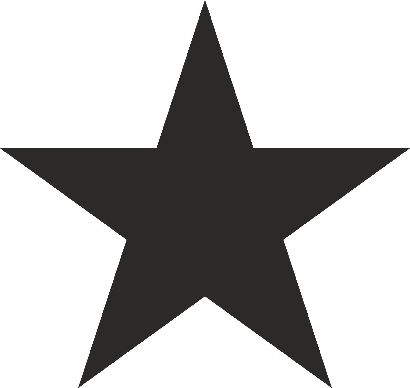 Stern -004