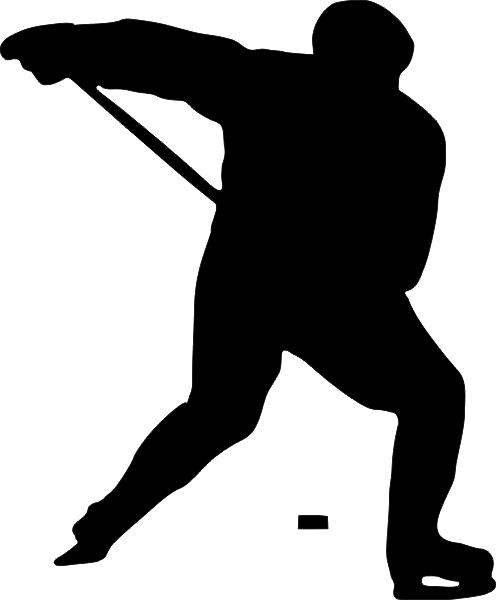 Eishockey -002