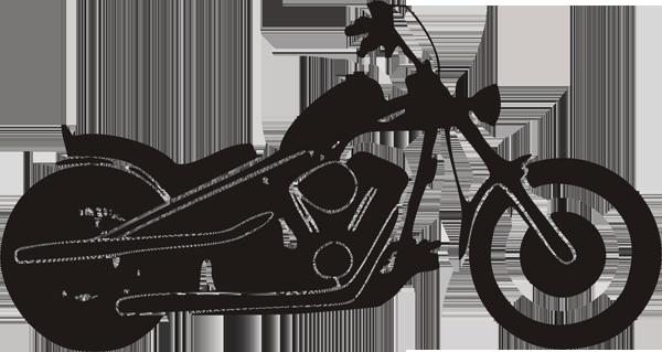 Motorrad -004