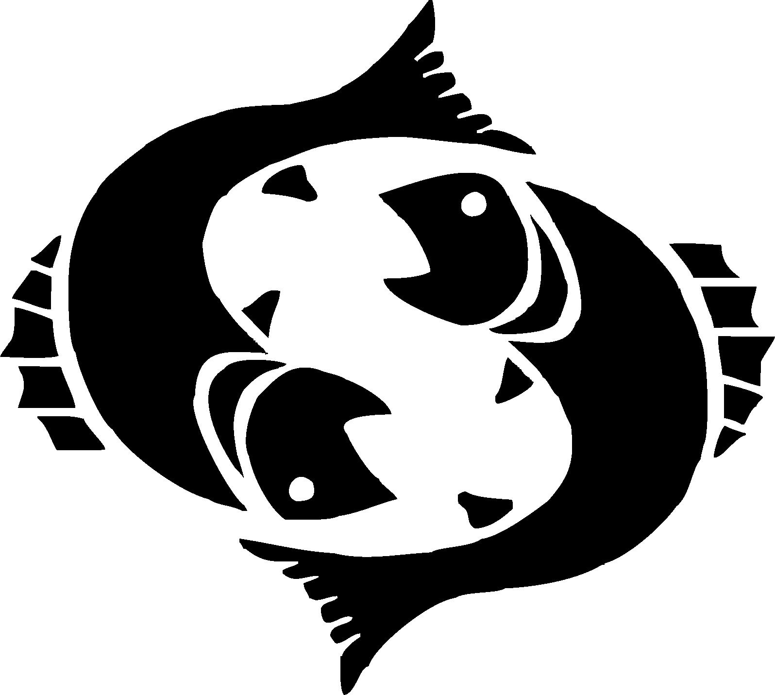Fische - 001