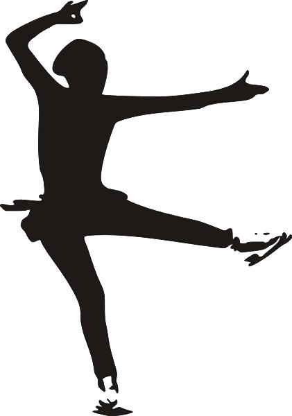 Eiskunstlauf -007