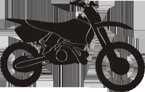 Motorrad -003