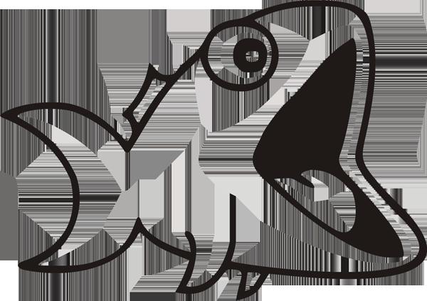 Fisch -003