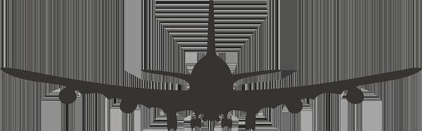 Flugzeug -016