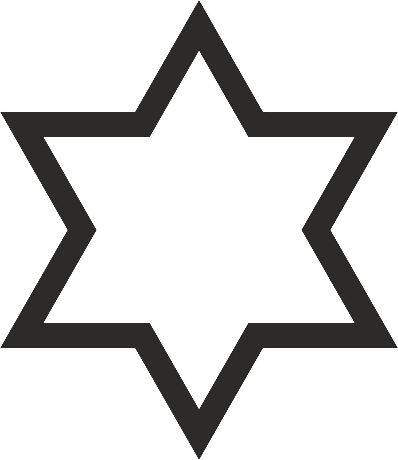 Stern -003