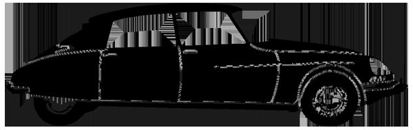 Sportwagen -002