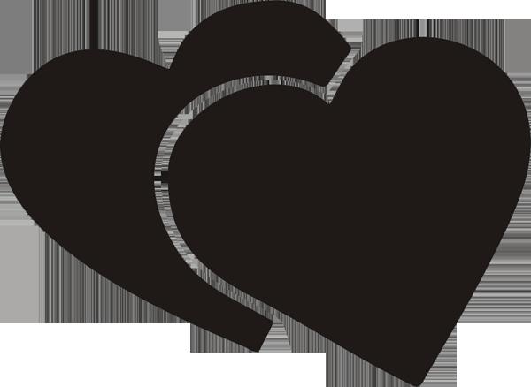 Herz -005