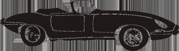 Sportwagen -001