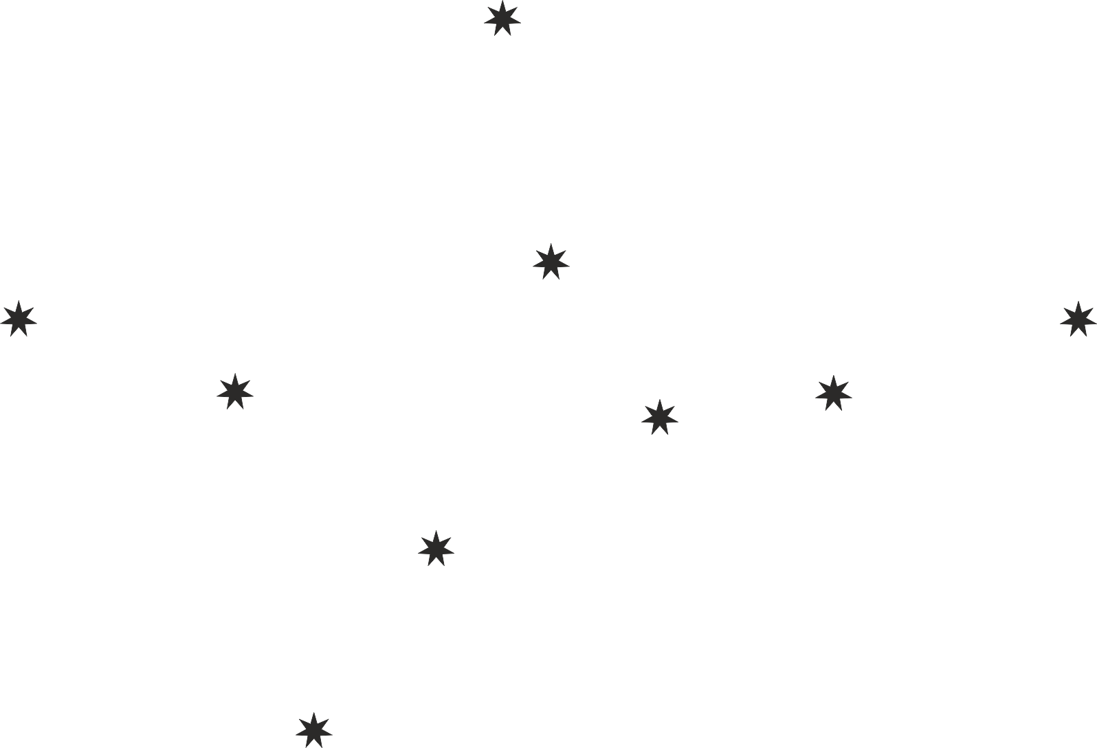 Jungfrau -002