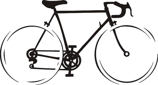 Fahrrad -005