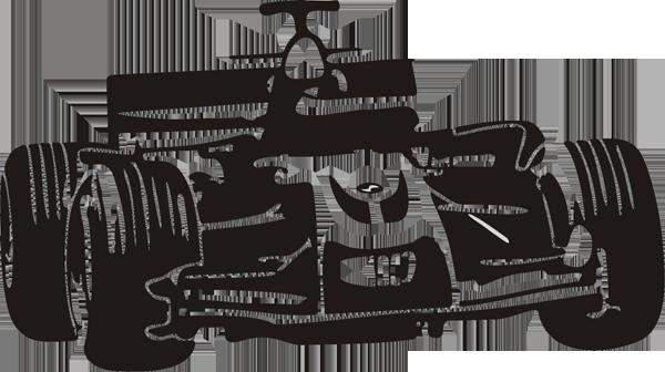 Rennwagen -007